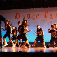 はじめてのストリートダンス