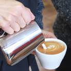 美味しいコーヒーのいれ方