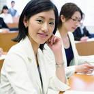 女性のためのやさしいマネー講座(初級編)