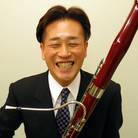 上野 健(ファゴット)