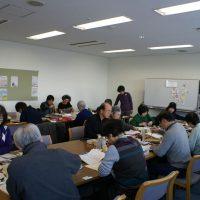 心を贈る絵手紙教室