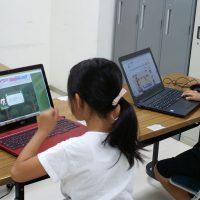 小学生から始めるプログラミング