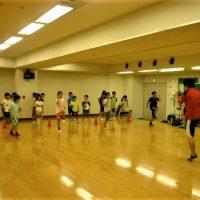 小学生のための運動講座